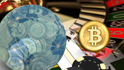 bitcoincasino3
