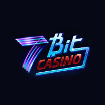 7bit-casino-logo (1)
